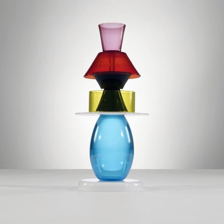 memphis lámpara